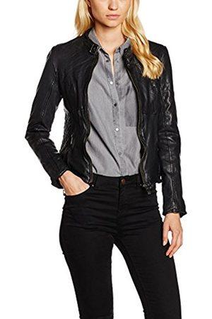 Women Jackets - Maze Women's Cat Jacket