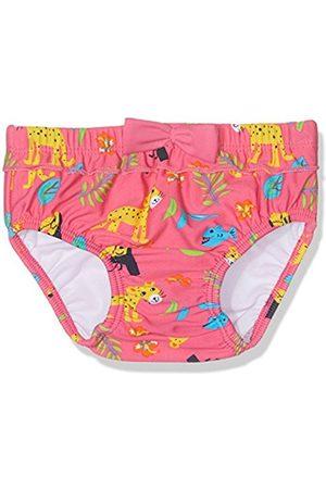 Swimwear - Baby Girls' Uv Swim Nappy