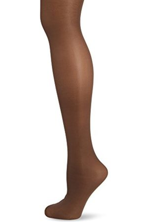 Women Tights & Stockings - Women's Quebec 40 DEN Tights