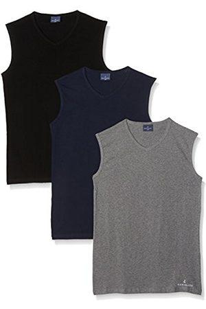 Men Underwear - Men's 575 Sports Underwear (Pack of 3)