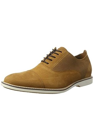 Men Formal Shoes - Aldo Men Diggs Oxfords