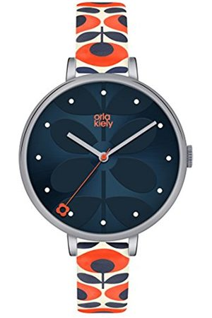 Orla Kiely Womens Watch OK2137