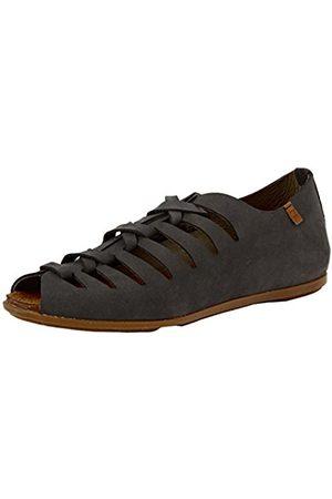 Women Sandals - El Naturalista S.A Nd52 Pleasant Stella, Women's Open-toe sandals