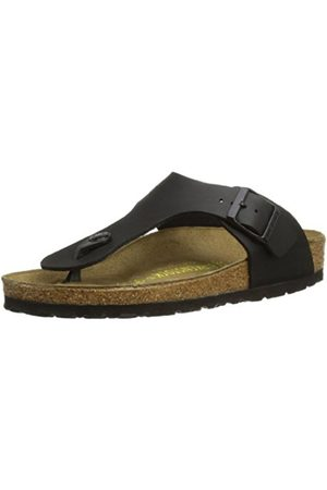 Sandals - Birkenstock Ramses, Unisex-Adults' Sandals