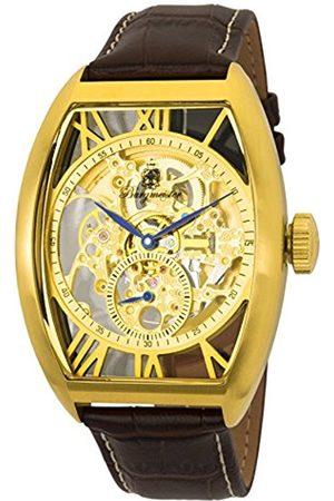 Men Watches - Men's Watch BM228-215