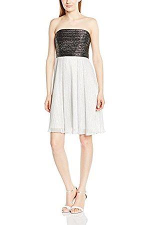 Women Dresses - Swing Women's 77757210 - Dress