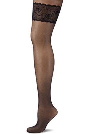 Women Accessories - Women's Jakarta 20 DEN Tights