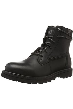 Men Boots - Caterpillar Cat Men Swingshift Ankle Boots
