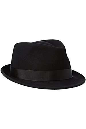 Men Hats - Men's Wynn Hat