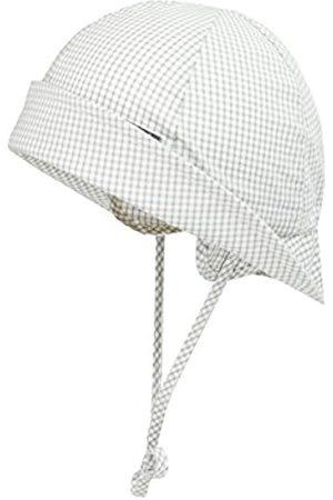 Hats - Döll Unisex Binding Cap Hat Hat
