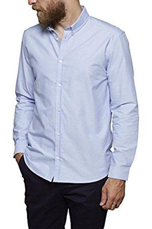 Men Casual - Suit Men's Noos Oxford-BD-Q4190 Casual Shirt