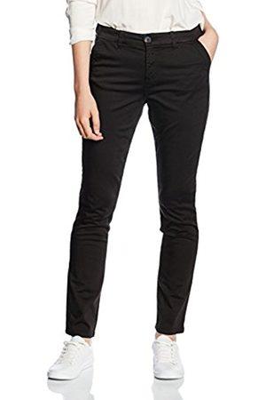 Women Trousers - TBS Women's Omilas Trousers,