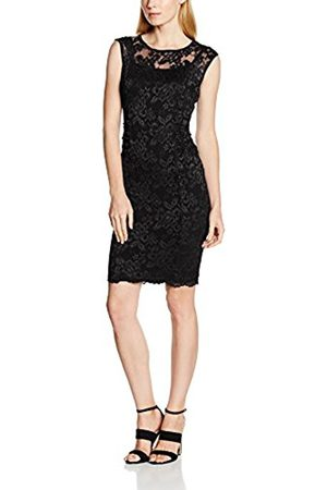 Women Dresses - Swing Women's 005071-81 Dress