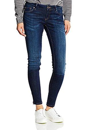 Women Jeans - Cross Giselle Women's Jeans - - W26