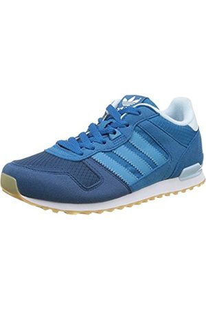 Trainers - adidas Unisex Kids' ZX 700 Trainers