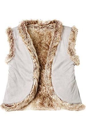 Girls Bodywarmers & Gilets - Girl's Fur Gilet