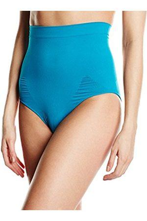 Women Shapewear - Belly cloud Women's Model-up Taillenslip Control Knickers