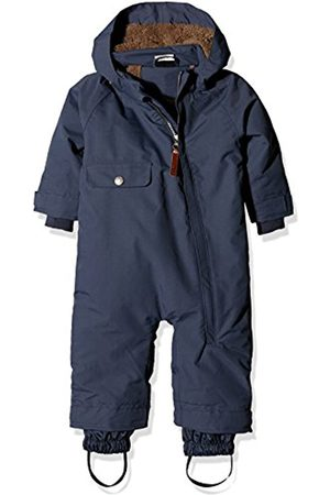 EN FANT Baby Boys' View Wholesuit Snowsuit