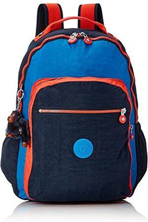 Rucksacks - Kipling SEOUL UP - Large Backpack - - ( )