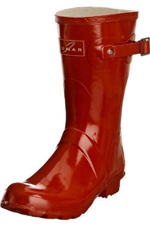Women Wellingtons - Women's Sweden Wellingtons Boots ELW032 4 UK