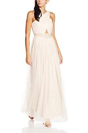 Little Mistress Women's L5739D1A Dress