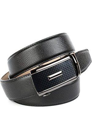 Men Belts - Men's A3AV10 Belt