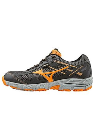 Women Shoes - Mizuno Women Wave Kien 3 G-Tx (W) Trail Running Shoes