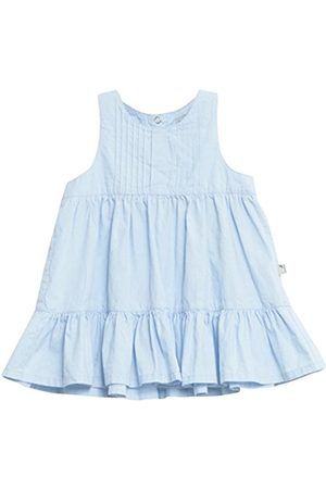 Dresses - WHEAT Baby Girls' Sari Kleid Dress