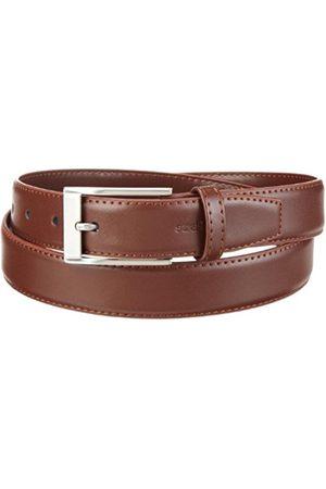 Men Belts - Strellson Men's Belt - - 120 (EU)