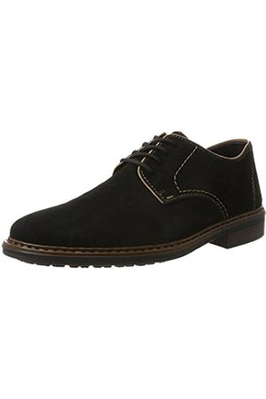 Men Shoes - Rieker Men's 17622 Derby