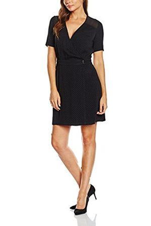 2Two Women Party Dresses - Women's LORALY Short Sleeve Party Dress - - 12