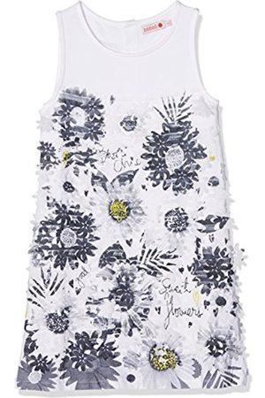 Girls Dresses - Boboli Girl's Combined Dresses