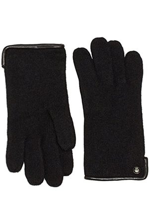 Women Gloves - Roeckl Women's Casual Looks Gloves - - 7