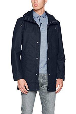 Men Jackets - Tommy Hilfiger Men's Ranger Coat Jacket
