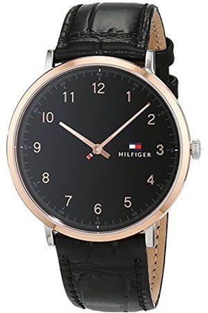 Men Watches - Tommy Hilfiger TommyHilfigerMensWatch1791339