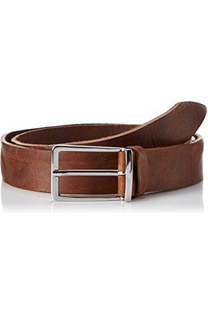 Men Belts - Men's Herrengürtel Belt