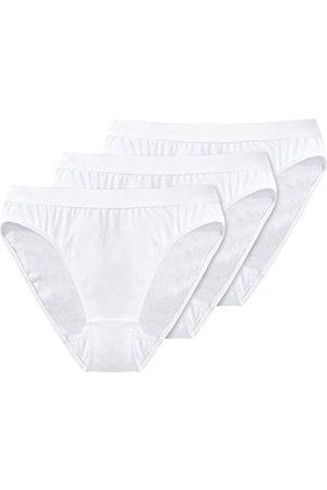 Women Briefs - Schiesser Women's Brief - - 22 (Brand size: 4XL)