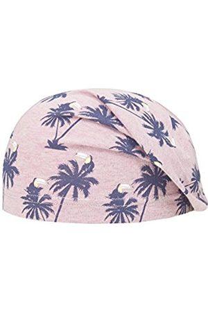 Girls Hats - Döll Girl's Bohomütze Jersey Hat