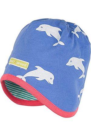 Hats - Baby Girls' Wendemütze Hats