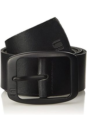 Men Belts - G-Star Men's Ladd Belt