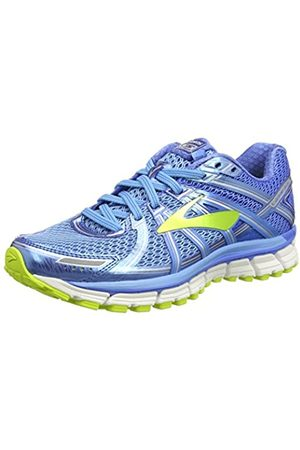 Women Shoes - Women's Adrenaline Gts 17 Gymnastics Shoes