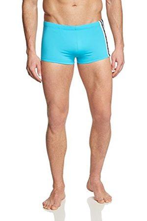 Barbour Men's Plain or unicolor Boxer Shorts