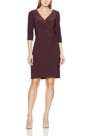Women Dresses - Vera Mont Women's 0087/4835 Dress