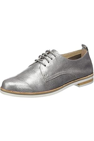 Womens 23502 Oxford Caprice Cheap Really Cheap How Much Clearance Classic Discount 2018 New OUeWTfSQg
