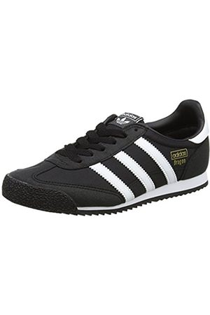 huge selection of d1f52 7ec35 adidas girls trainers, compare prices and buy online