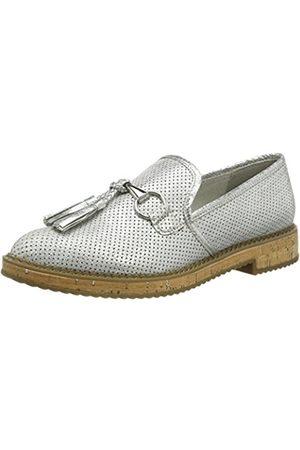 Womens 24228 Loafers Tamaris Good Selling Buy Cheap Nicekicks m6Lsp