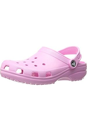 Clogs - Crocs Unisex Kids' Classicclogk Clogs