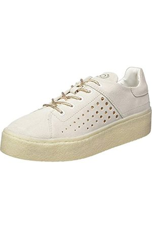 Womens V7001pr6l Low-Top Sneakers Bugatti vQQgV