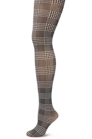 Women Tights & Stockings - Women's Wales 60 DEN Tights