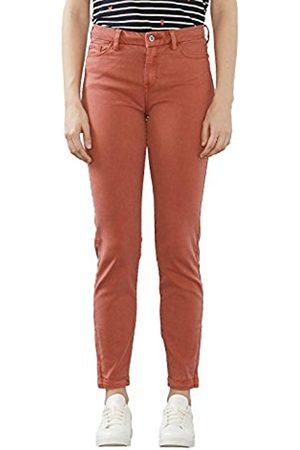 Women Trousers - Esprit Women's 027cc1b024 Trouser
